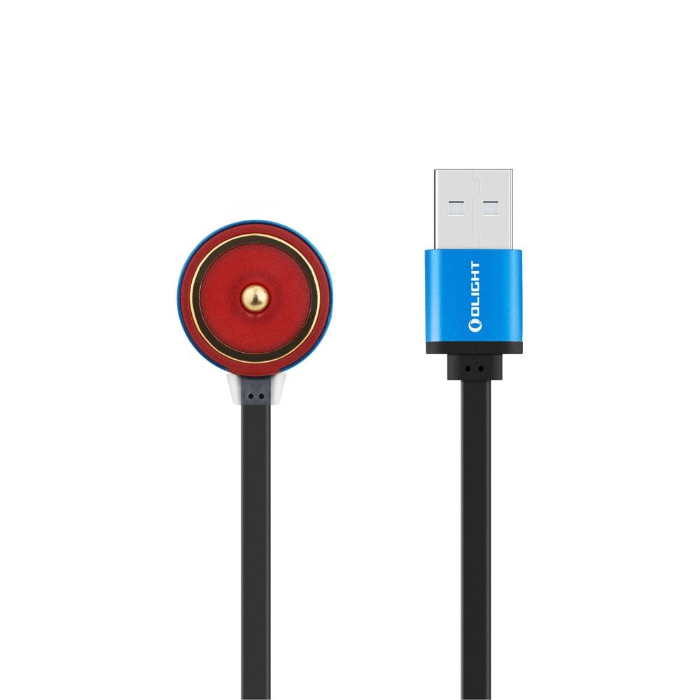 MCC3 充電ケーブル