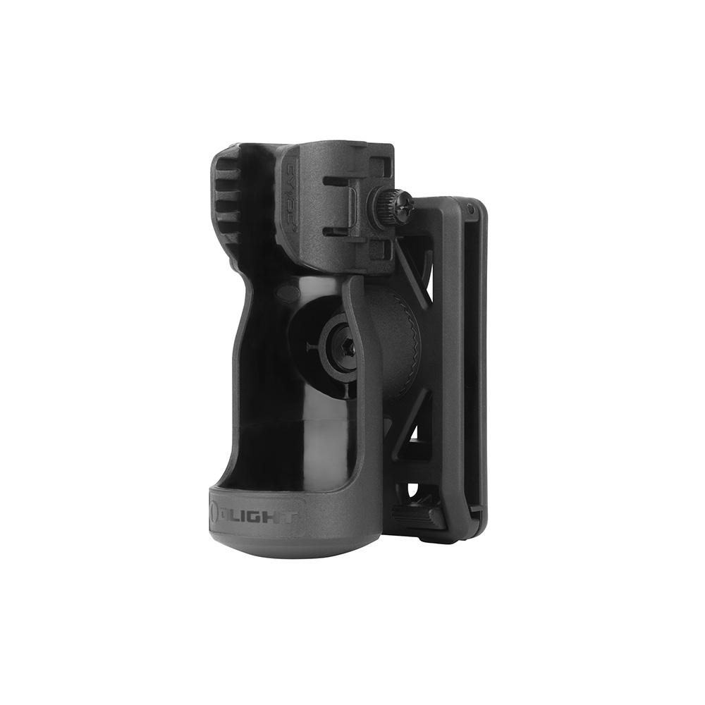 SK2 Flashlight Holster for Seeker 2/Seeker 2 Pro/M2R PRO WARRIOR