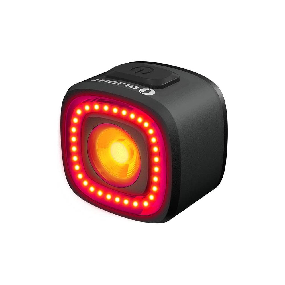 Olight RN120 LED 自転車 テール ライト