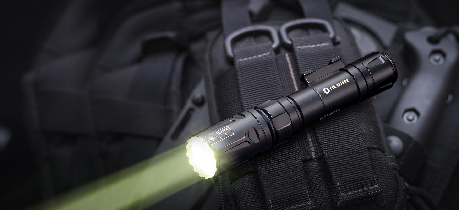 odin turboに搭載された新世代の照明技術「LEP」ってなに?
